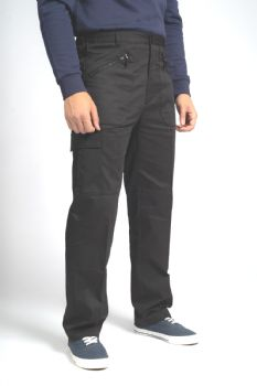 Carabou GAC Action Trousers